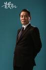 Into the FlamesTV Chosun2014-11