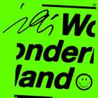 Iri (1994) - Wonderland