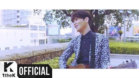 Jang Han Byul - It's Spring