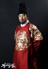 Jang Young SilKBS12016-9