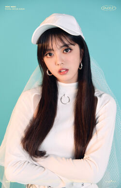Ji Su Yeon6
