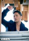 Jin Goo13