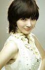 Kang Min Kyung01