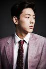 Kim Jisoo 1993 - 06