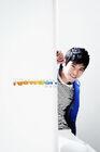 Kim Sung Oh17