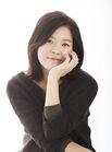 Kim Yeo Jin11