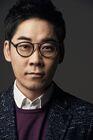 Kim Yeon Woo3