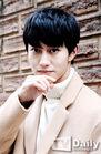 Kwak Dong Yeon16
