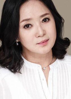 Kwon Ki Sun2