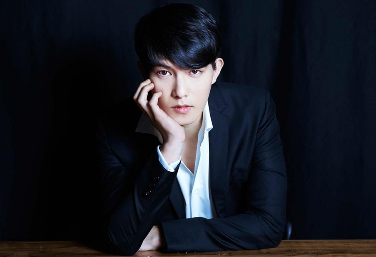 Image result for lee jonghyun