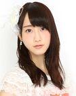 Matsui Rena10