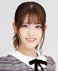 Matsumura Sayuri 20