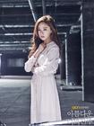 My Beautiful BrideOCN2015-14