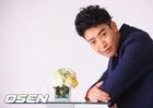 Park Min Woo3