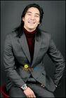 Park Sang Wook2007-1