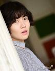 Shim Eun Kyung30