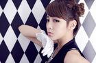 So Yeon17