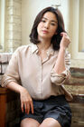 Song Hye Kyo19