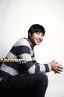 Song Jong Ho13