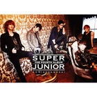Super Junior Bonamama Cover