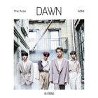 The Rose (Grupo) - Dawn-CD
