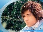 Vic Zhou Cover 02