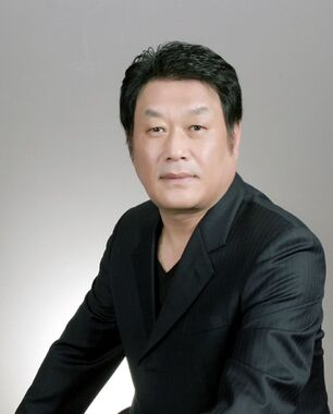 Yoon Seung Won000