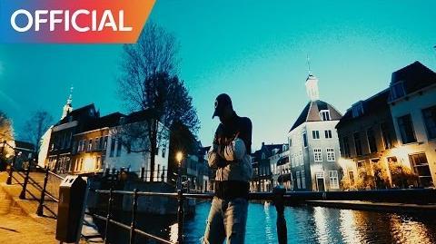 (The Quiett) - Night Flight MV