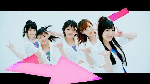 モーニング娘。'17『弩級のゴーサイン』(Morning Musume。'17 Green Light of the Dreadnaught )(Promotion Edit)