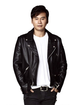 About yanggoon