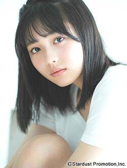 Akita Shiori 5