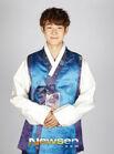 Choi Woo Sik18