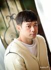 Chun Jung Myung33