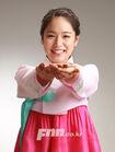 Hong Ah Reum9