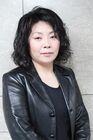 Hong Kyung Yoon1