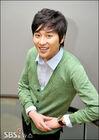 Huh Jung Min7