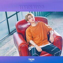 Hyun Woo (2001)3