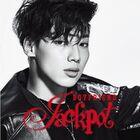 Jackpot-Kwangmin