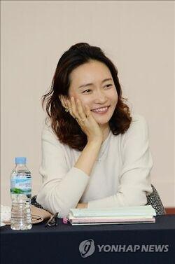 Jung Hyun Jung1