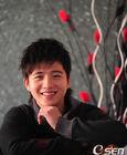 Kim Hye Sung27