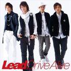 Lead - Drive Alive