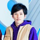 Ninomiya Kazunari 30