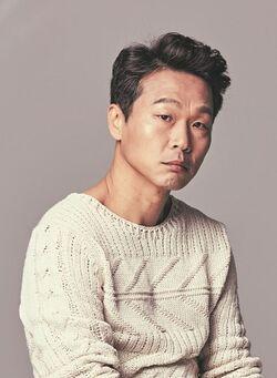 Ryoo Sung Hyun2
