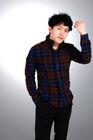 Shim Yoon Bo1