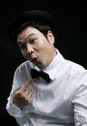 Shin Seung Hwan003