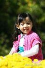 Shin Soo Yun006