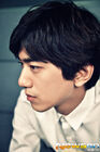 Sung Joon-26