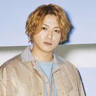 Takaki Yuya - profile Fanfare