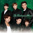 U Kiss - THE CHRISTMAS ALBUM