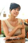 Yoo Sun3
